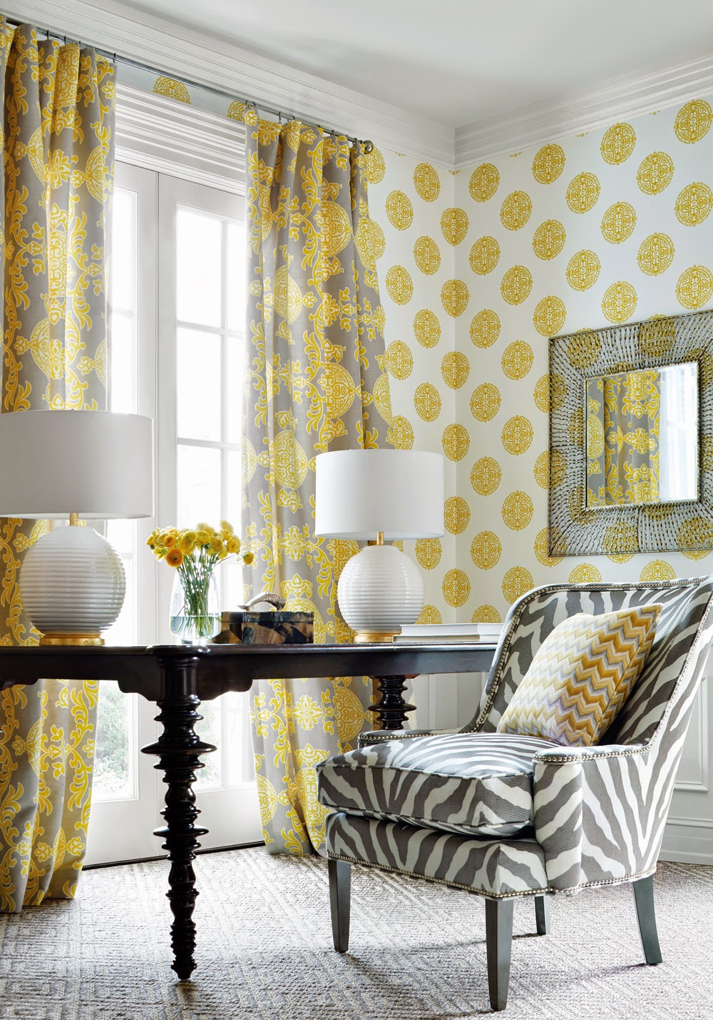 http://www.thibautdesign.com/collection/high_res.php?patternID=1523&productID=10699