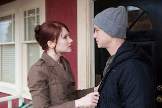 50-50-bryce dallas howard-joseph gordon levitt