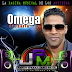 Omega El Fuerte - El Dueno Del Flow Vol 2 (CD 2011) by JPM