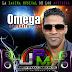 Omega El Fuerte @ Jet Set 09-ENERO-2012 by JPM