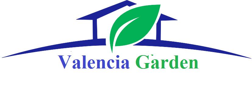 Chung Cư Valencia Garden - TRỰC TIẾP CHỦ ĐẦU TƯ
