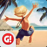 paradise-island-mod-hileli-apk-indir-android