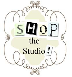 Shop My Studio Direct!