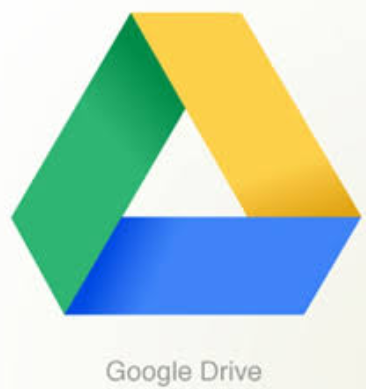 Google Drive Download Latest Version 1.19.8268.4572