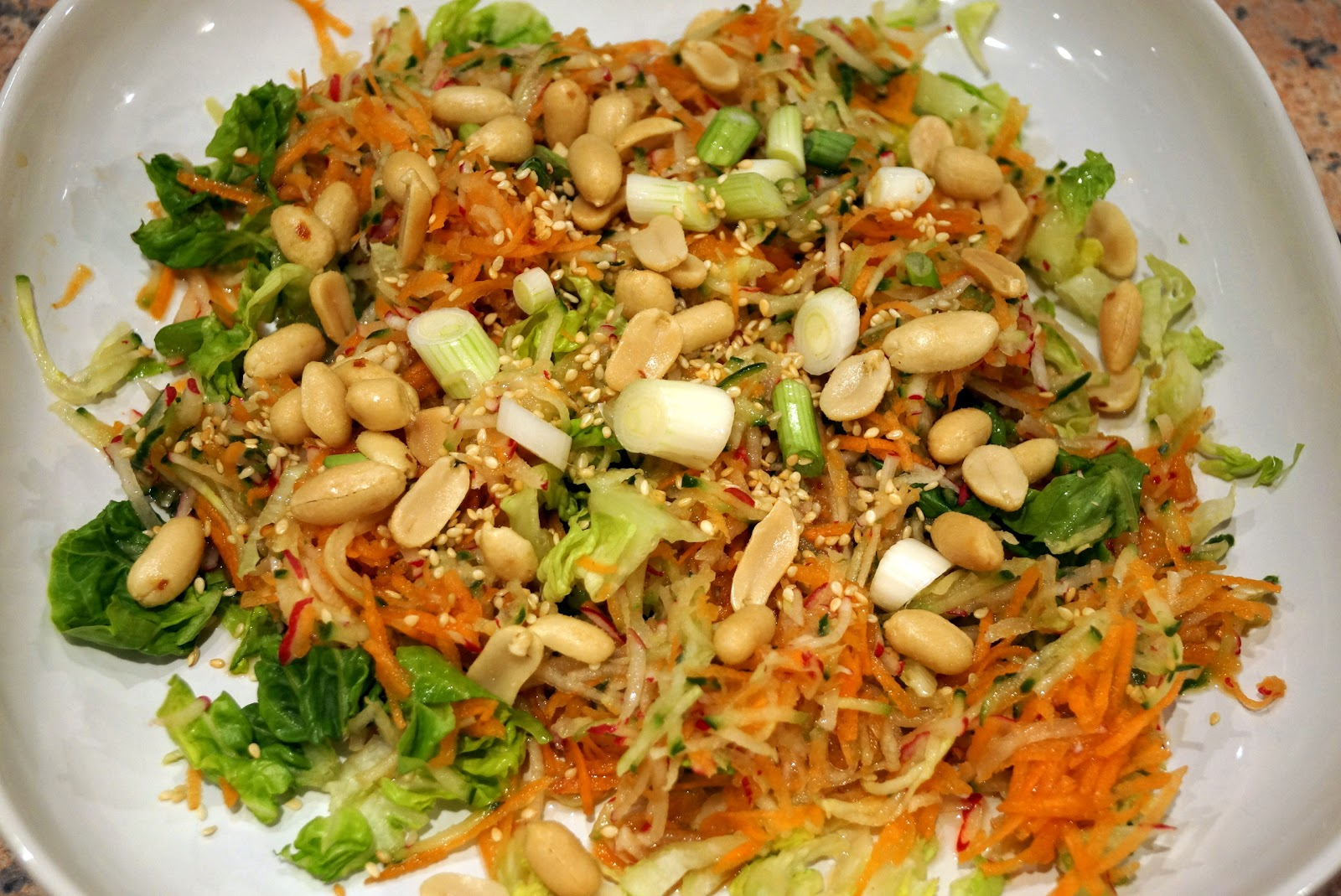Make Soul Food Carrots