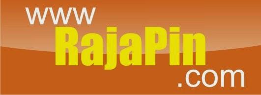 http://rajapin.com/