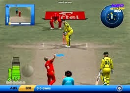 Cricket Coach 2010 Compressed Free Download