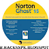 Symantec Norton Ghost 15 Bootable Recovery CD