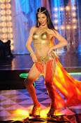 Scarlett Wilson Hot Item Song Photos Gallery-thumbnail-15
