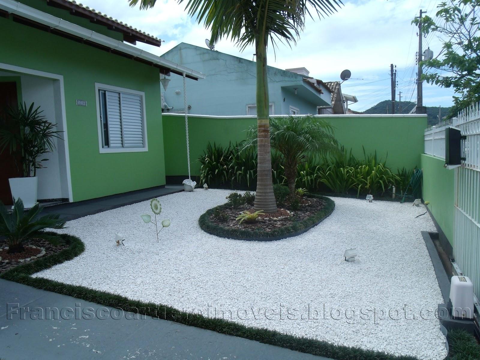Artiero Imóveis: Vendo casa 2 dormitórios e edícula no Loteamento  #447287 1600x1200 Armario De Banheiro Em Espanhol