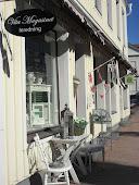 Återförsäljare i Västervik