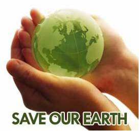 save our earth speech Trees are very important for our survival 192 words essay on save trees for green earth using less paper products is also a way to save trees for the paper.