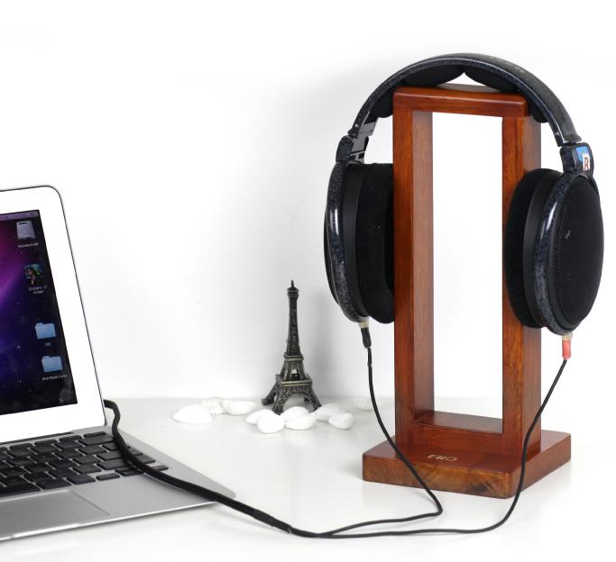 Jeri S Organizing Amp Decluttering News Headphone Stands