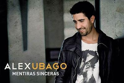 ALEX_UBAGO_COLOMBIA_MENTIRAS_SINCERAS_NUEVO_ÁLBUM_ELLA_VIVE_EN_MÍ