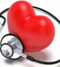 mengenal-gejala-jantung-koroner