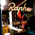 Rapha AW13 新作展示会へ