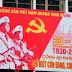 """""""Ông Trời Con"""" Hoàng Kông Tư vs. BBC Việt Ngữ"""