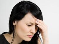 Ramuan Obat Herbal Tradisional Sakit Kepala