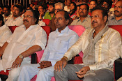 Basthi movie audio release function-thumbnail-19