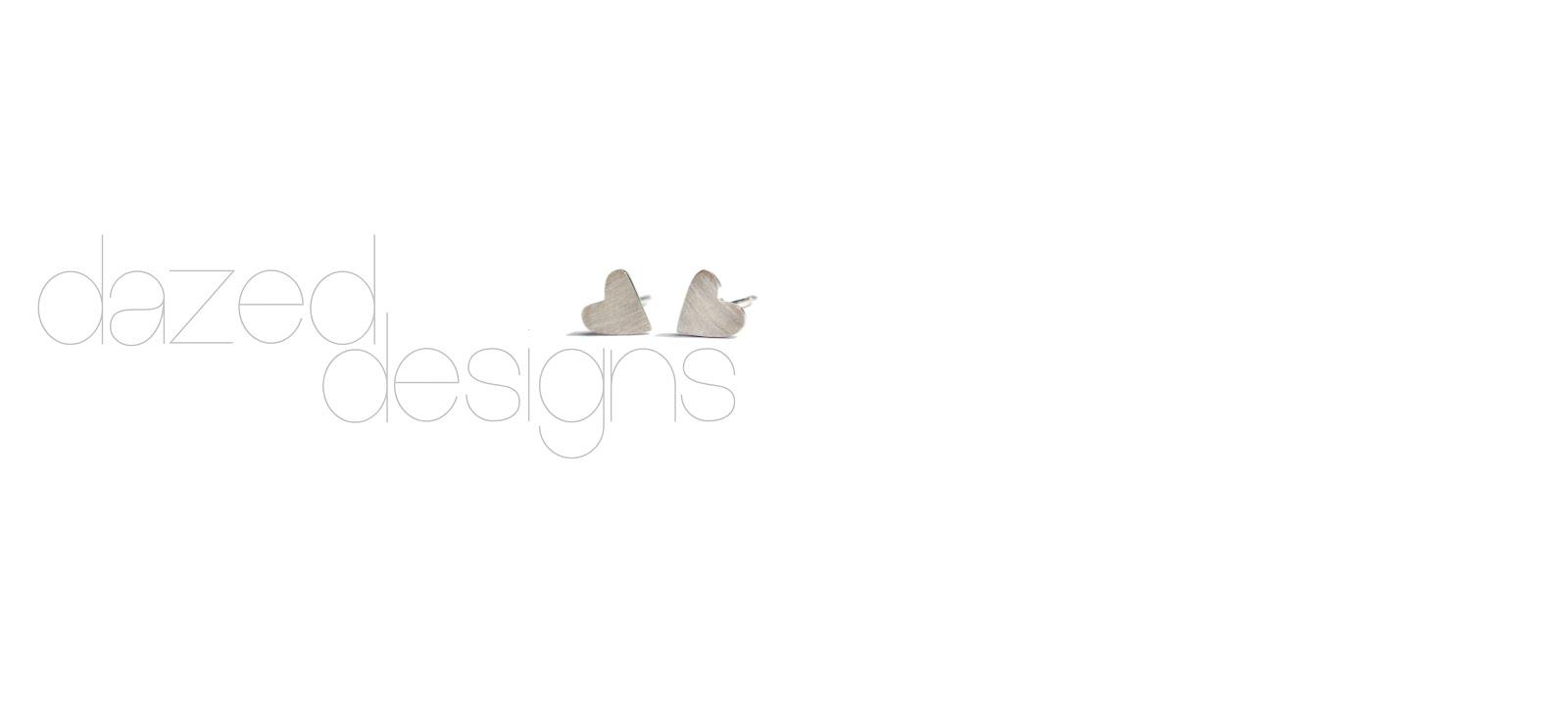 dazeddesigns