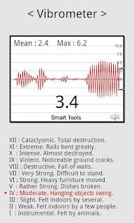 Vibration Meter.apk - 286 KB