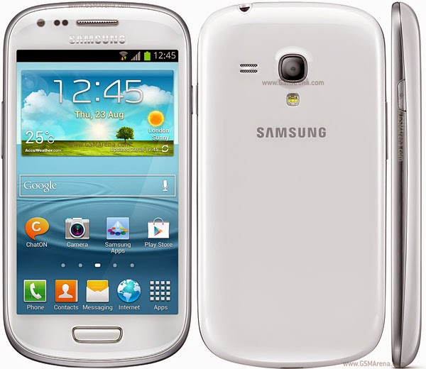 Samsung Galaxy S3 Mini Pc Driver Download