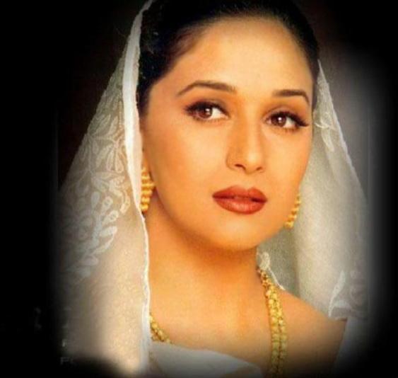 Shivani Brahmakumari