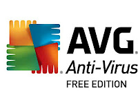AVG Free Edition 2012.0.2197 (32-bit)