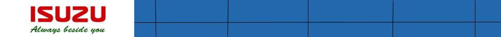 Isuzu Hòa Phước | Chuyên cung cấp các dòng xe ôtô nhãn hiệu Isuzu. Liên hệ : 0934.797.099