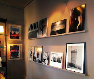Casa Decor Barcelona Fotografía