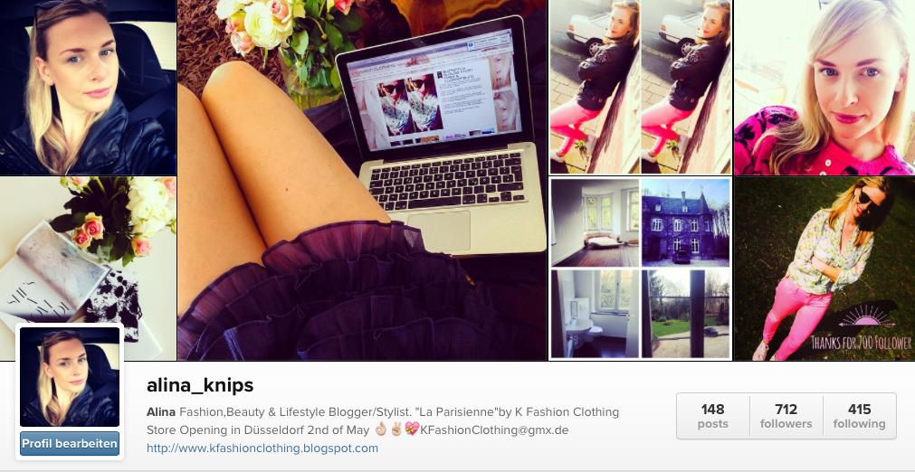 alina-knips-instagram-account