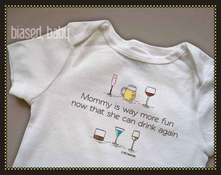 http://www.etsy.com/listing/87246494/mommy-is-way-more-fun-now-that-she-can