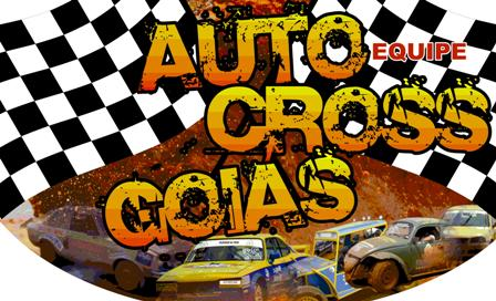 AUTO CROSS GOIAS