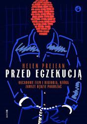 Niebawem na blogu: