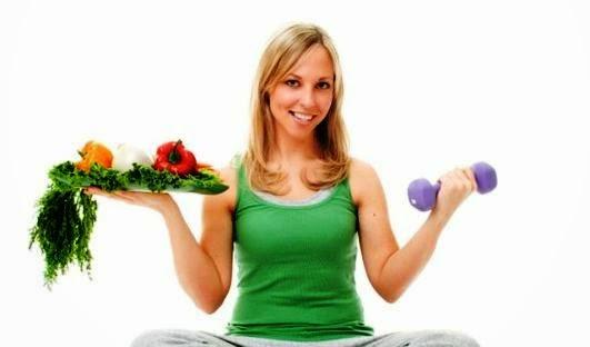 Tips Simple Menjaga Daya Tahan Tubuh Agar Tetap Sehat