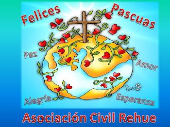 Feliz Pascua de Resurrección - Jag Pésaj Sameaj