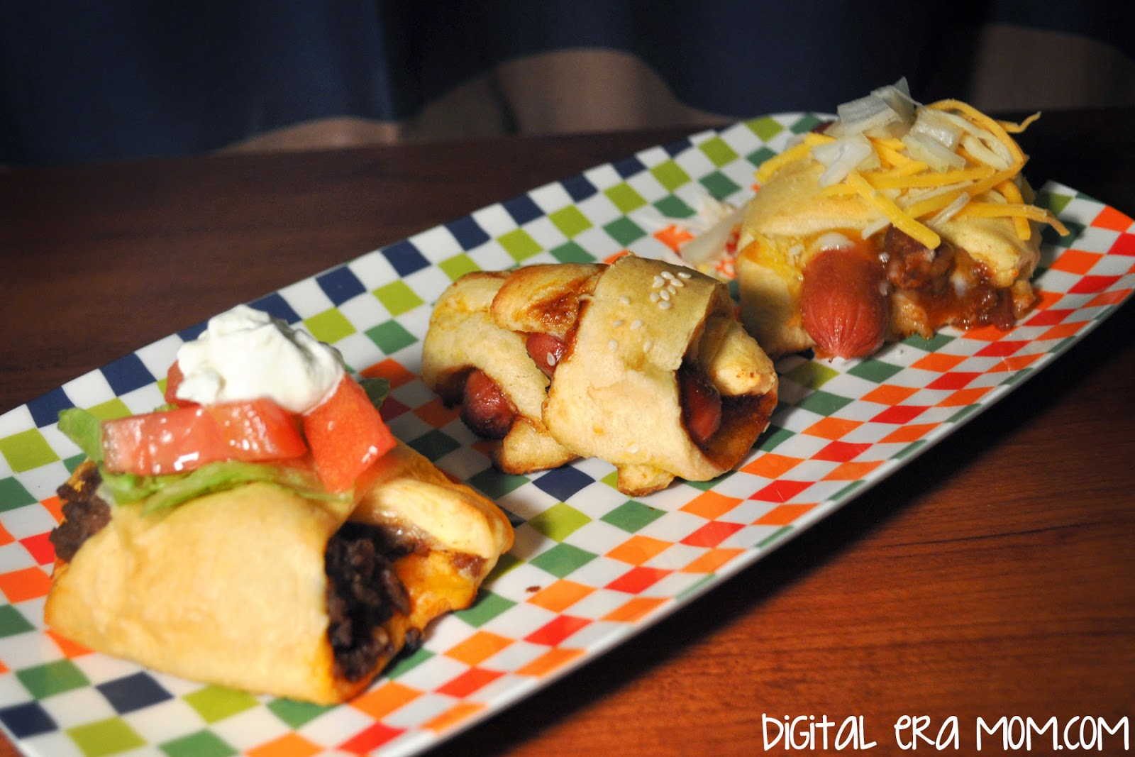 http://digitaleramom.com/2014/04/21/pigs-in-a-blanket-3-new-twists/