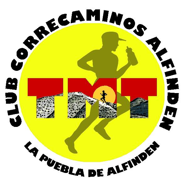 CLUB CORRECAMINOS ALFINDEN