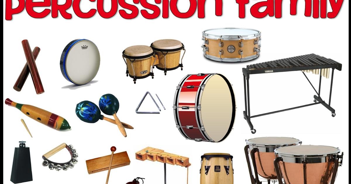 K Percussion - K Percussion