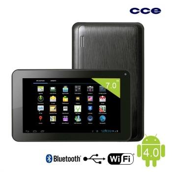 tablet cce t735.jpg