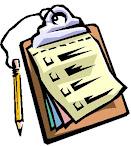 Agenda d'activitats JULIOL