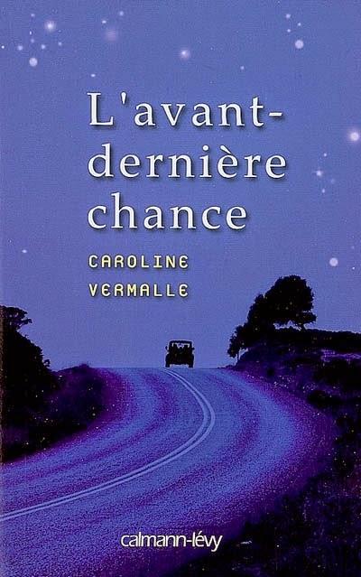 http://bouquinsenfolie.blogspot.fr/2012/08/chronique-lavant-derniere-chance-de.html