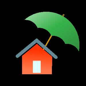 Rental deposit protection