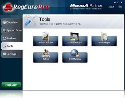 http://2.bp.blogspot.com/-a7PJuIzHqDc/UNVVhcIYykI/AAAAAAAABGc/cLzHT2bJ8C8/s400/screenshot_tools.jpg