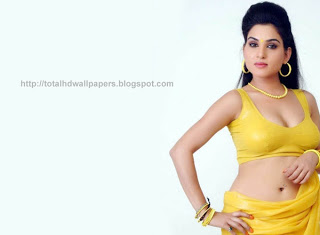 Kavya Singh  Wallpapers