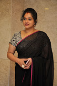 Raasi at Kalyana Vaibhogame movie audio-thumbnail-6