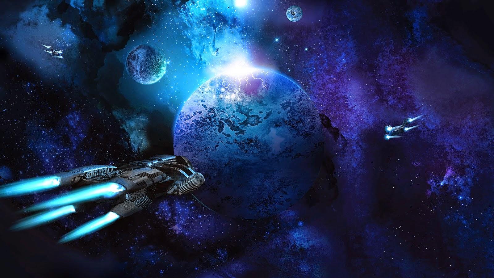 Καλώς ήλθατε στο Πολυσύμπαν (Brian Greene)