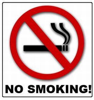 4 Cara Berhenti Merokok Paling Ampuh | Ngenee - Tips ...