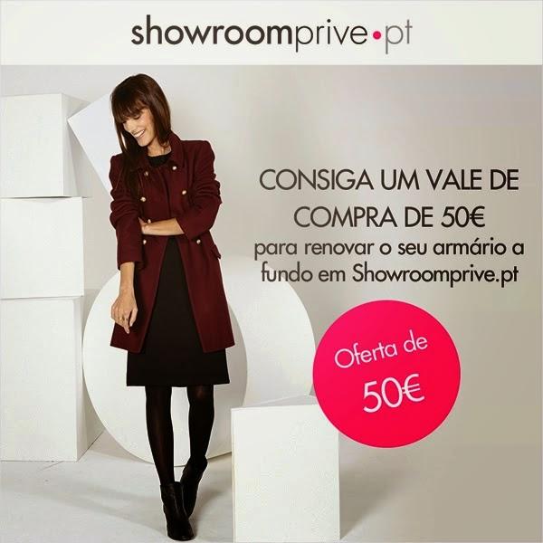 http://amostras-passatempos.blogspot.pt/2014/05/passatempo-malmequer-showroomprive.html