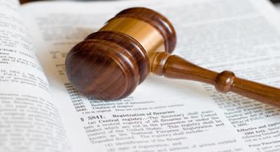Concepto de Reglamento - Derecho Constitucional